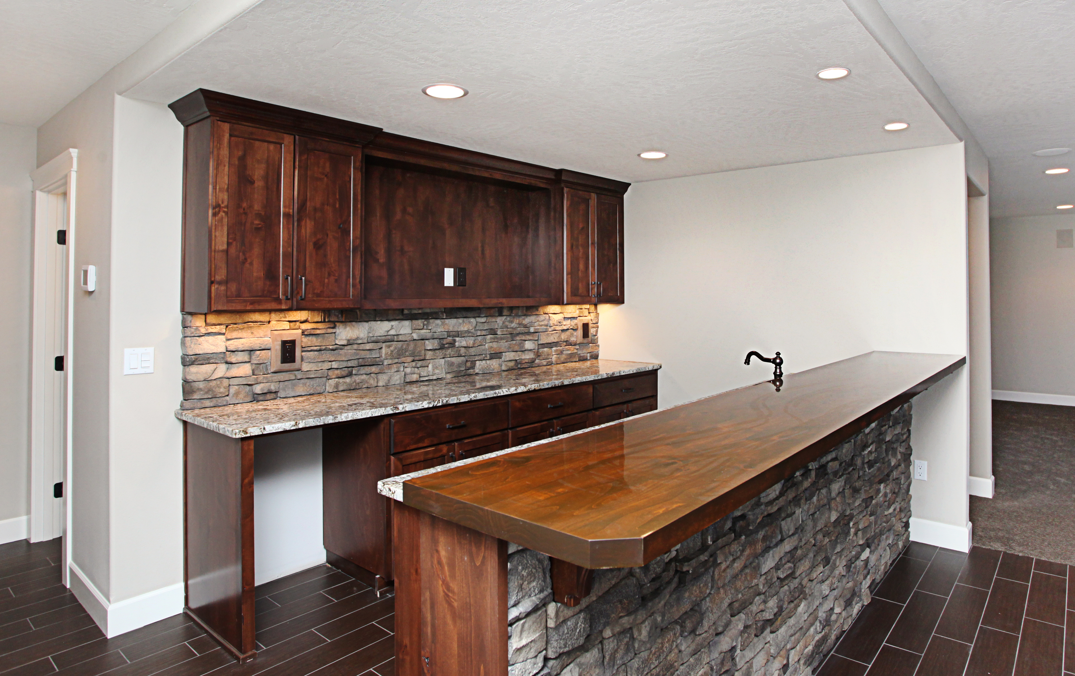 Affordable Kitchen Cabinets Near Me Rta Kitchen Cabinets