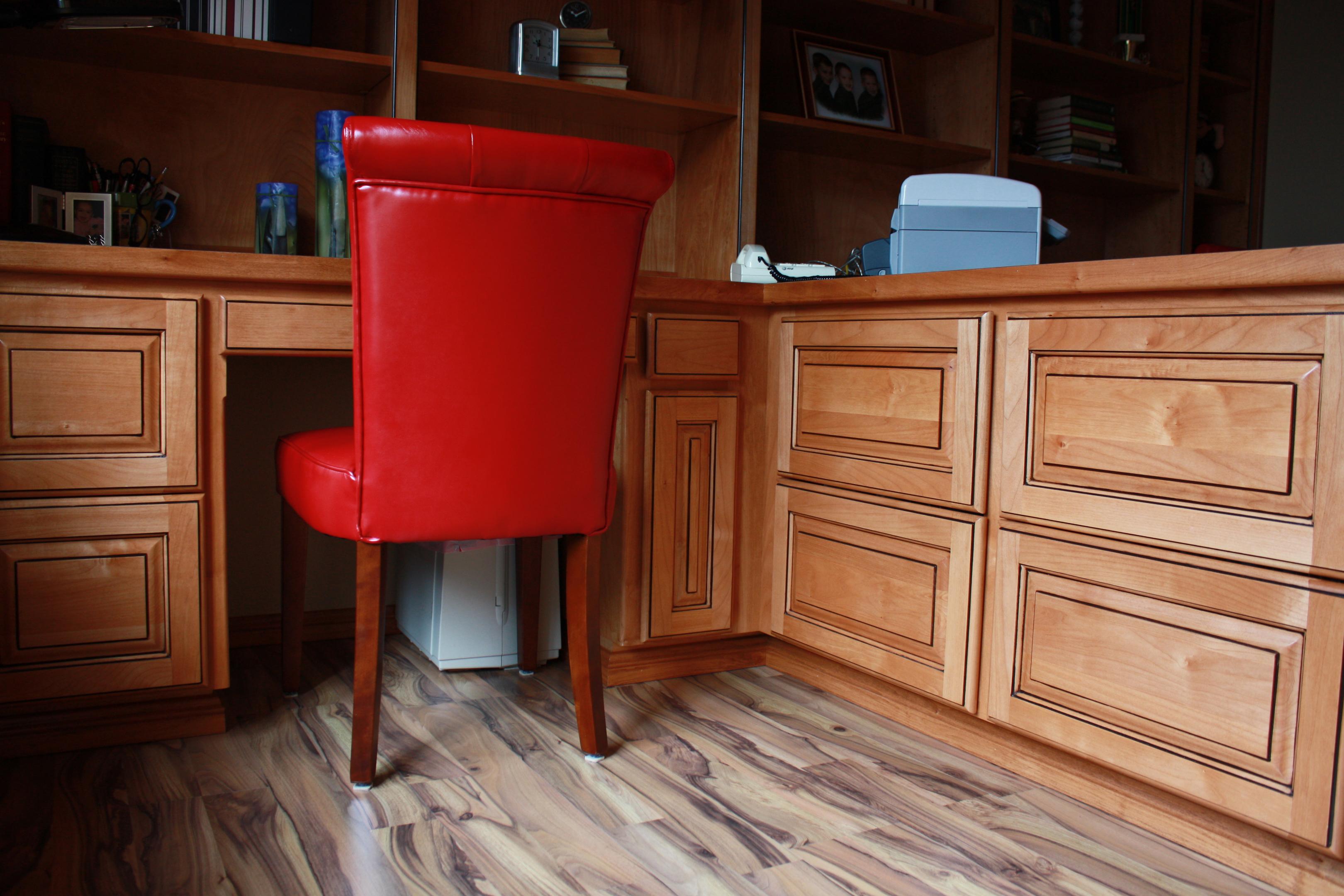 desk master cfm wendover furniture hooker hayneedle drawer file utility with product