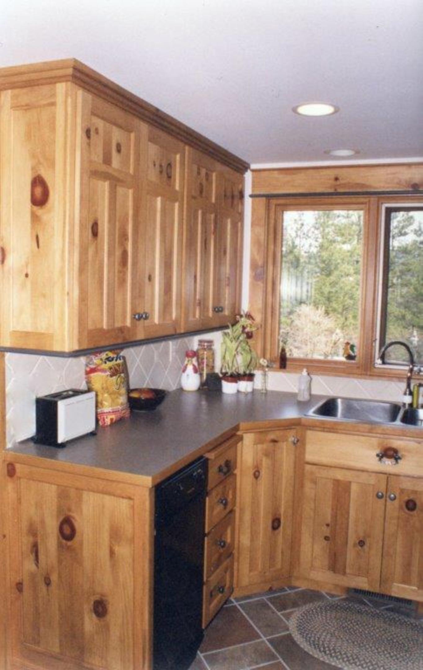 affordable custom cabinets showroom. Black Bedroom Furniture Sets. Home Design Ideas