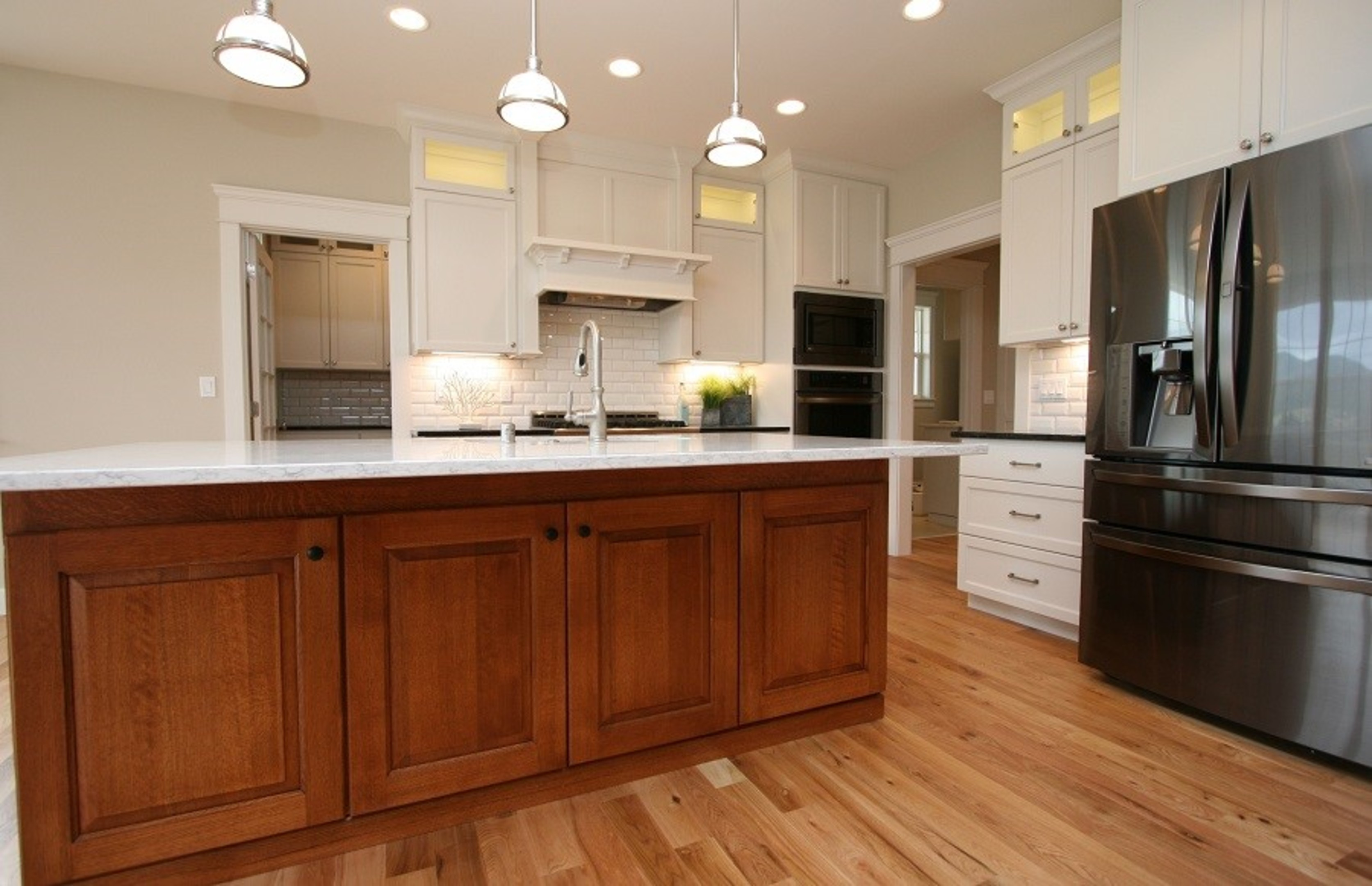 28 affordable custom kitchen cabinets custom for Affordable custom kitchen cabinets