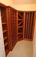 Thumb barratta wine room