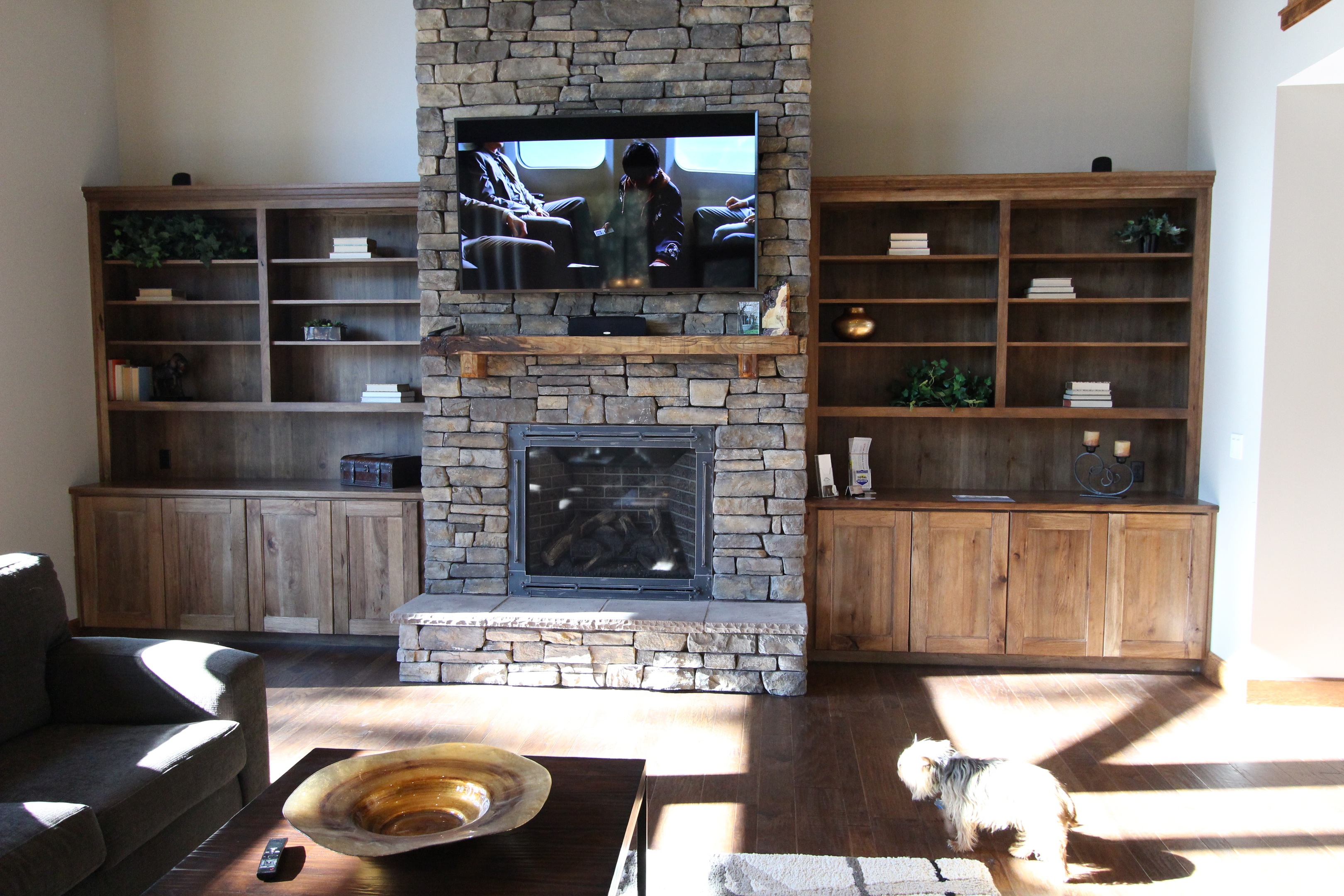 best pinterest bookcases of pictures spaces stand tower living bookcase tv traditional new inspirational and