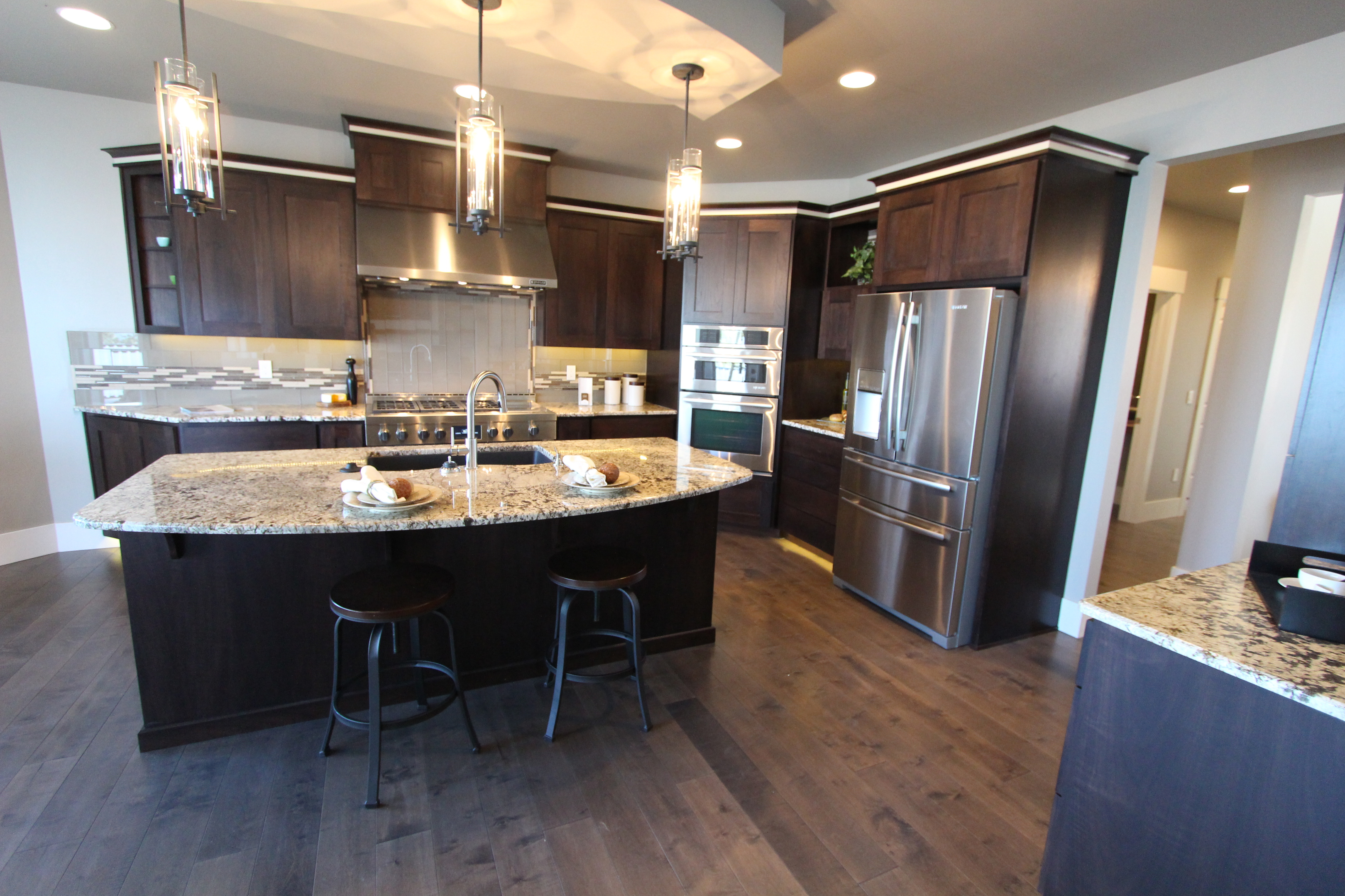Affordable custom cabinets showroom for Kitchen cabinets 36 high