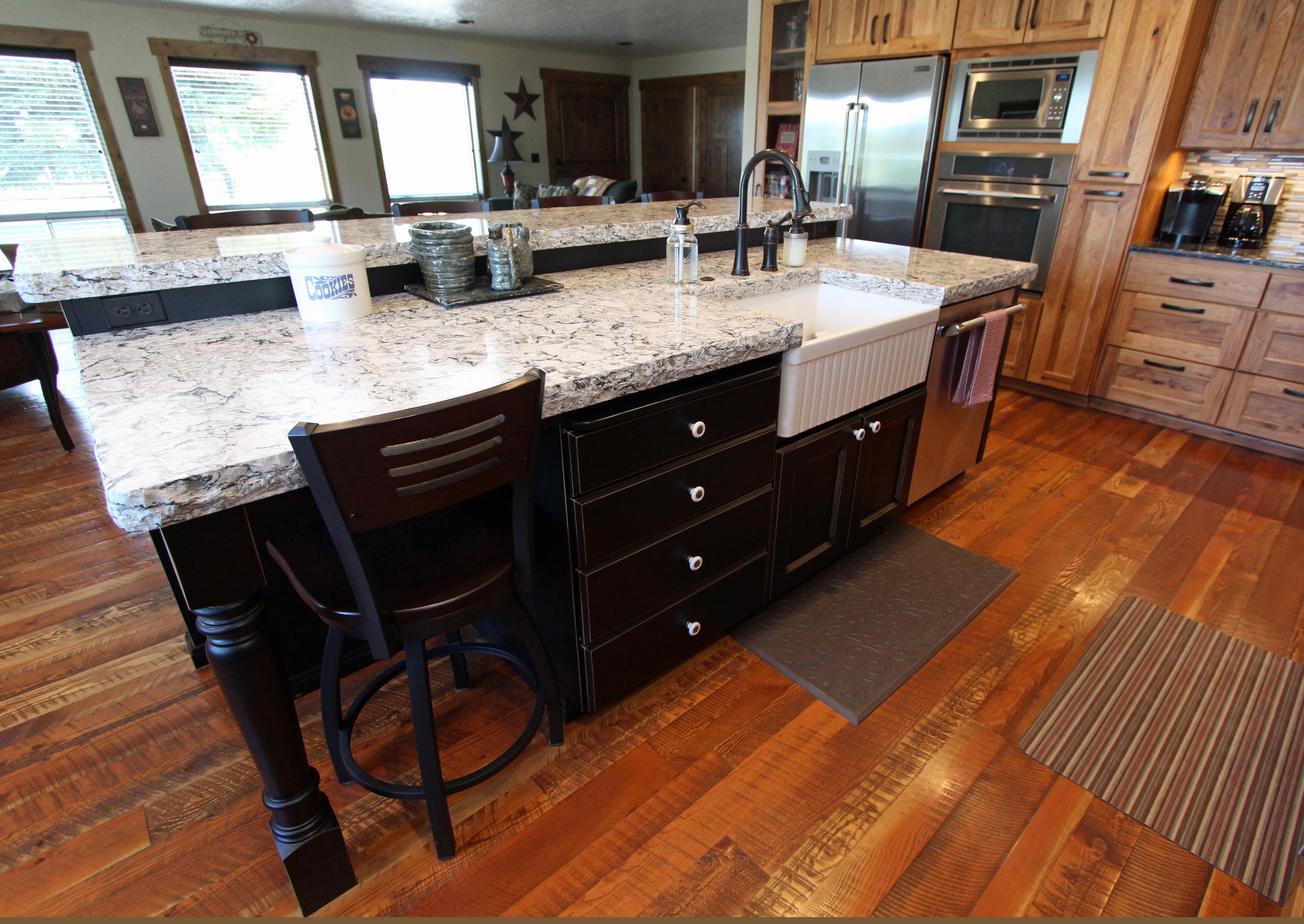 Custom Cabinets Spokane Affordable Custom Cabinets Showroom