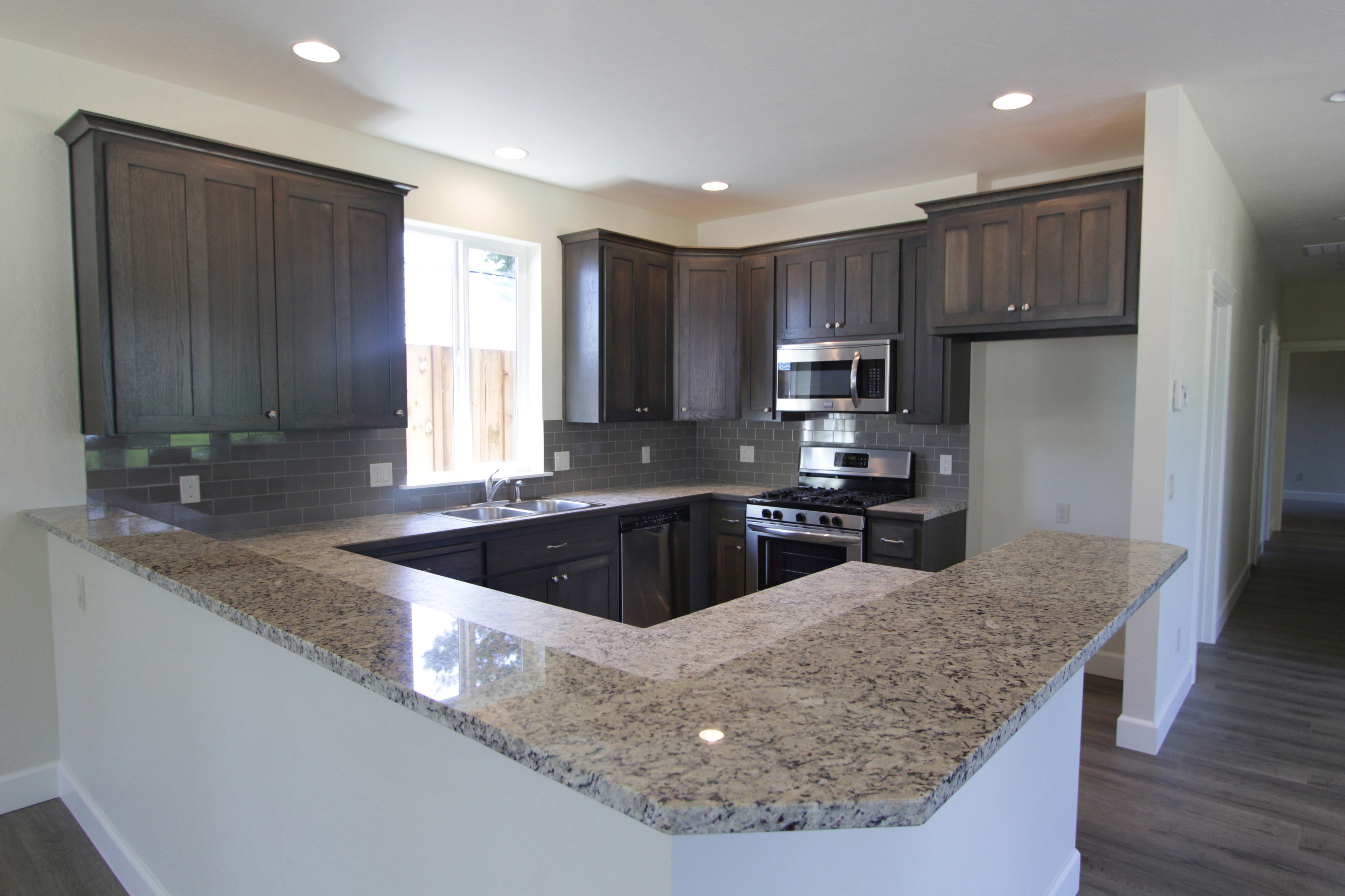 kitchen cabinets recessed doors http www newsonair org recessed http affordablecustomcabinets com cabinet doors arches page 4