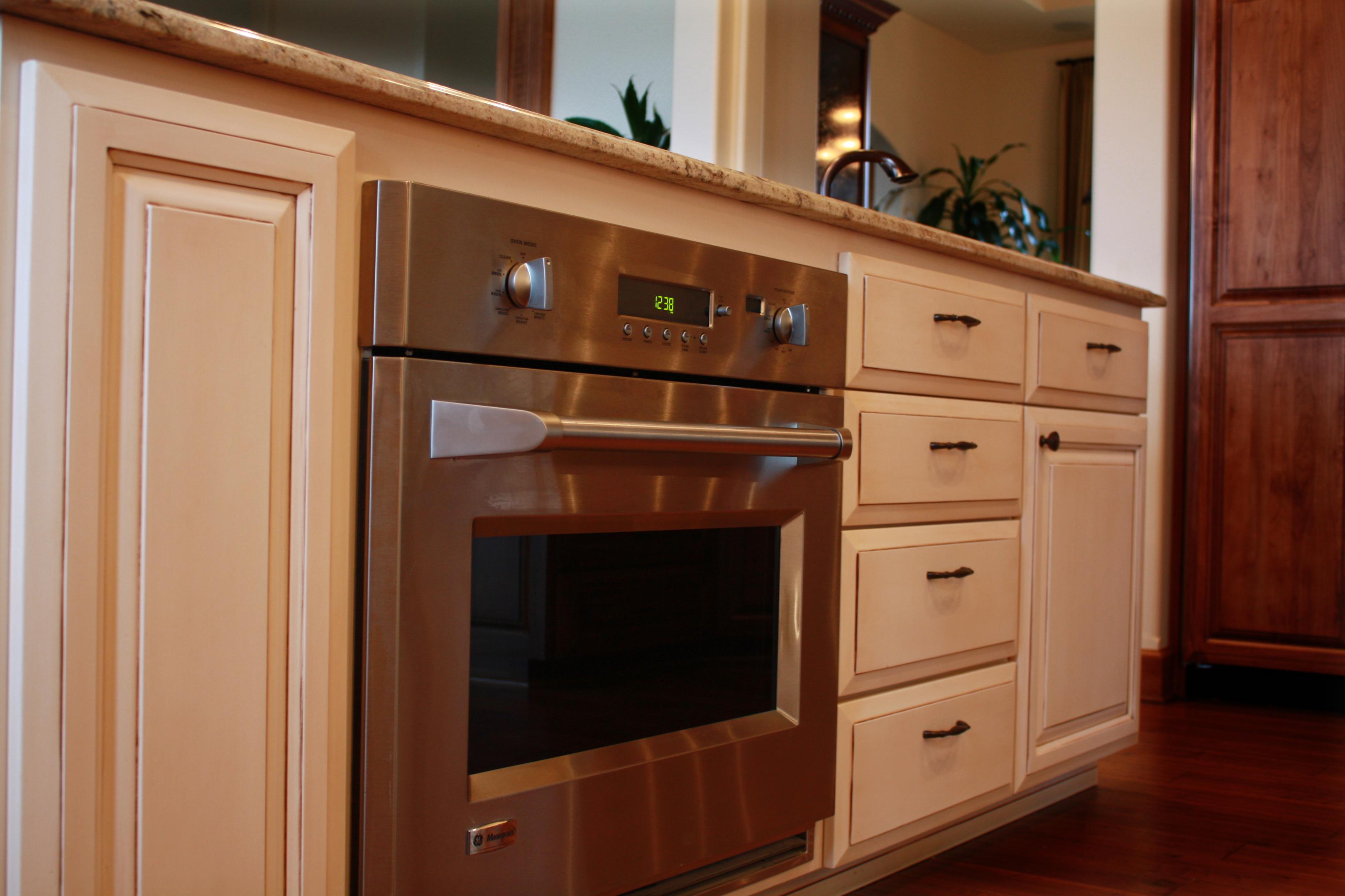 Western Kitchen Western Style Kitchen Cabinets Ukrobstepcom